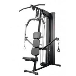 Kettler - KINETIC - SYSTEM pacco pesi da 100kg