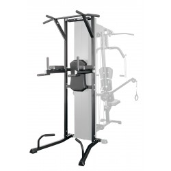 Kettler - MODULO - DIP STATION (accessorio per panca Kinetic)