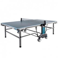 Kettler - Tavolo Ping Pong CLASSIC INDOOR 4