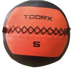Toorx - WALL BALL