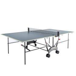 Kettler - Tavolo Ping Pong AXOS INDOOR 1