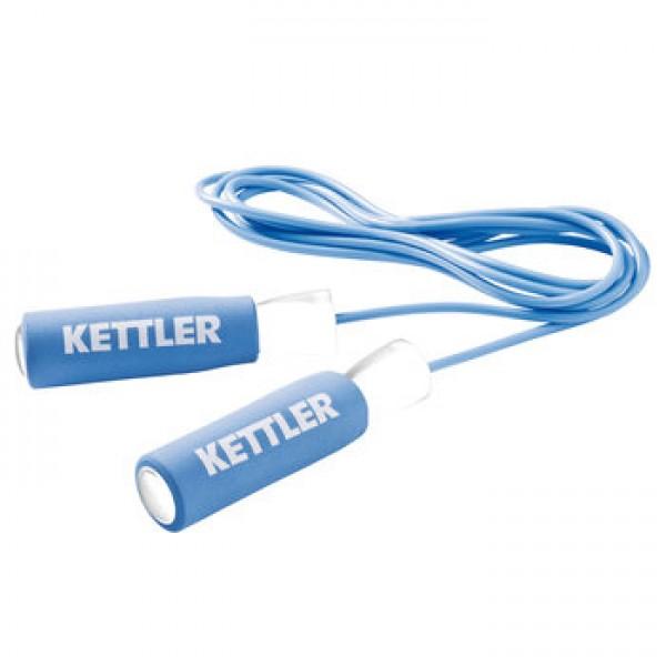 Kettler - CORDA PER SALTARE