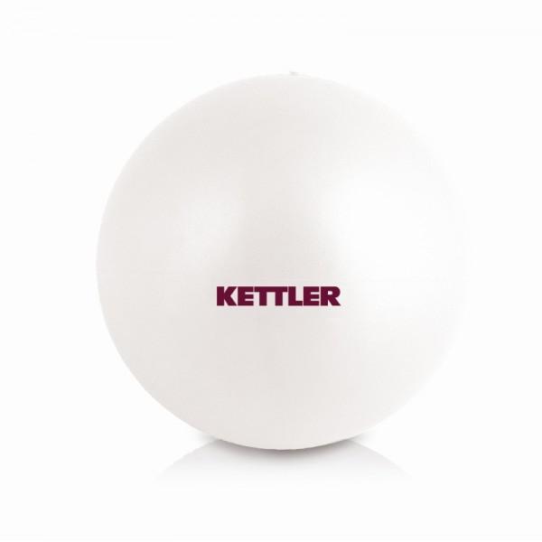 Kettler - PALLA PER YOGA - ø 25 cm