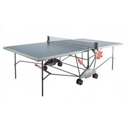 Kettler - Tavolo Ping Pong AXOS OUTDOOR 3