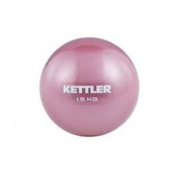 Kettler - SFERA TONIFICANTE 1,5 kg