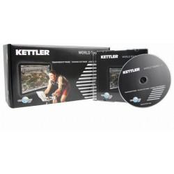 Kettler - WORLD TOURS 2.0