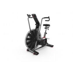 Schwinn - Fitness Bike AIRDYNE AD8