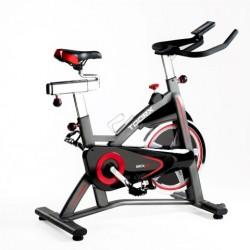 Toorx - spin bike SRX-65 con ricevitore wireless