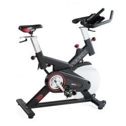 Toorx - Spin bike SRX-75 con ricevitore wireless