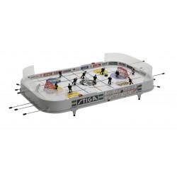 Stiga - Hockey da tavolo PLAY OFF