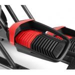 Bowflex - Max Trainer M5