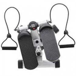 Kettler - 2 IN 1 STEPPER