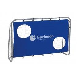Garlando - Classic Goal  180x120 cm. con bersagli