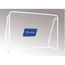Garlando - Field Match PRO 300x200 cm. per calcetto