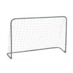 Garlando - Rete per porta da calcio Classic Goal, Smart Goal  e Foldy Goal  cod POR-9 / POR-10 / POR-11