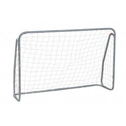 Garlando - Smart Goal 180x120 cm.