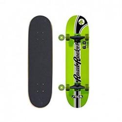 Stiga - Skateboard ROAD ROCKET 6.0