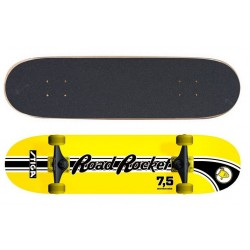 Stiga - Skateboard ROAD ROCKET 7.5