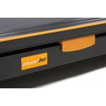 Everfit - Tapis Roulant TFK-555-SLIM