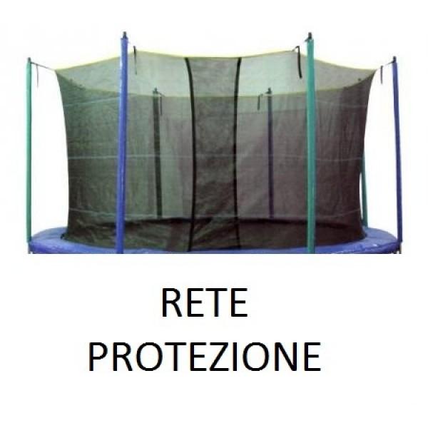 Garlando - Rete per rete di protezione per trampolino PROLINE