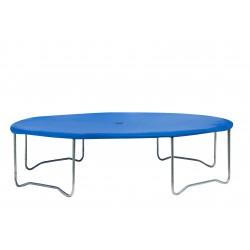 Garlando - Telo di copertura per trampolino