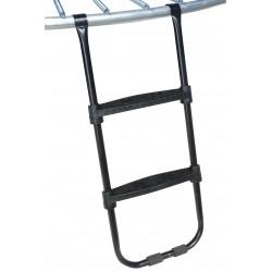 Garlando - Scaletta per trampolino