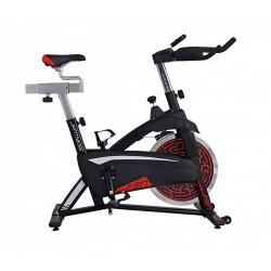 JK FITNESS - Spin Bike JK517