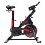 JK FITNESS - Spin Bike JK527