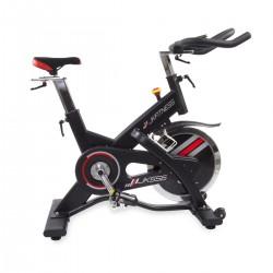 JK FITNESS - Spin Bike JK556
