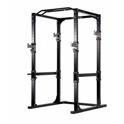 Diamond - POWER CAGE RACK PRO
