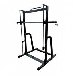 JK Fitness - Smith machine