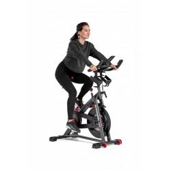 SCHWINN IC8 INDOOR CYCLING BIKE
