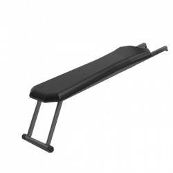 KETTLER - ACCESSORIO SPALLIERA TRAINING BENCH