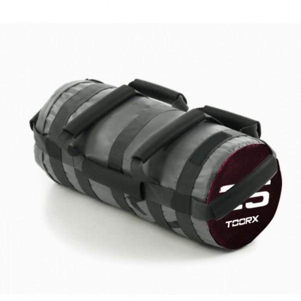 Power bag 25 kg Toorx