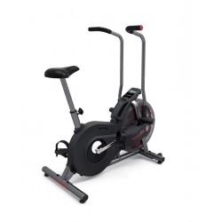Schwinn - Fitness Bike AIRDYNE AD2