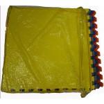 GervasiSport - Kit Tatami Tappetino Componibile Colorati 6 pezzi