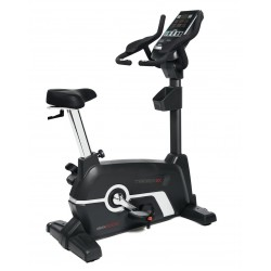Toorx - Cyclette Brx 9000 Professionale