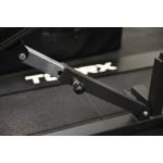 Toorx - Panca regolabile WBX-200