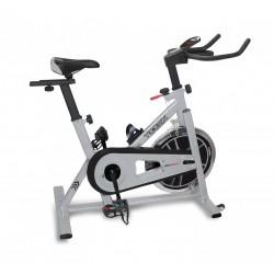 Toorx - Spin Bike Srx 45 S