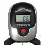 Toorx - Spin Bike Srx 60 EVO