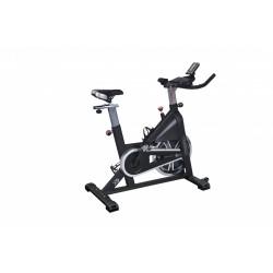 DISPONIBILE DAL 10 OTTOBRE Toorx - spin bike SRX-65 EVO