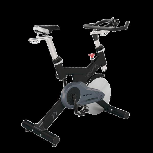 Toorx - Spin bike Srx-7500 Professionale