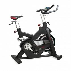 Toorx - Spin bike SRX-500