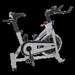 DISPONIBILE 1 PEZZO Toorx - Spin Bike Srx 40S