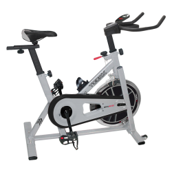 ULTIME 2 DISPONIBILI Toorx - Spin Bike Srx 40S