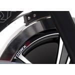 Toorx - Spin Bike Srx 70S