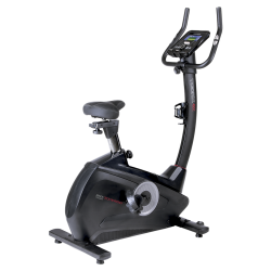 Toorx Cyclette Ergometro Brx 300 Ergo
