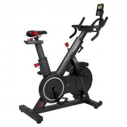 Toorx spin bike SRX Speed Mag