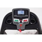 Toorx - Tapis roulant TRX Racer - inclinazione elettrica