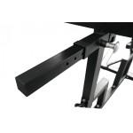 Toorx - Panca multifuzione WBX 250